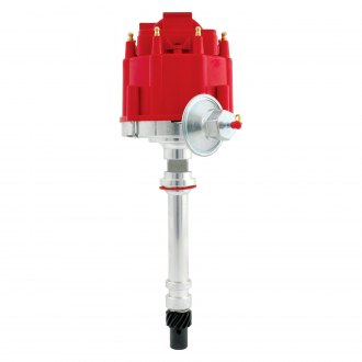 AllStar Performance® - HEI Distributor