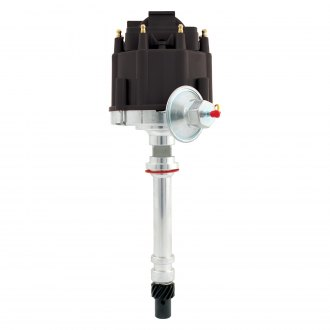 AllStar Performance® - HEI Distributor with Coil and Cap
