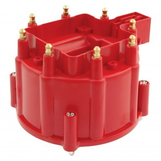 AllStar Performance® - Distributor Cap