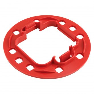 AllStar Performance® - Wire Retainer