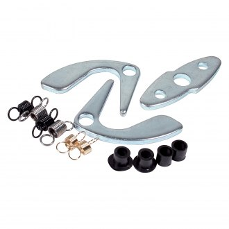 AllStar Performance® - HEI Advance Curve Kit