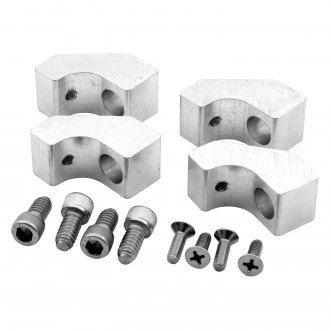 AllStar Performance® - Wire Loom