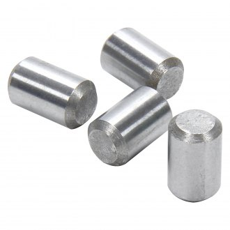 AllStar Performance® - Head Dowel Pin Kit