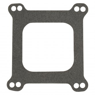 AllStar Performance® - Four Type Carburetor Gasket