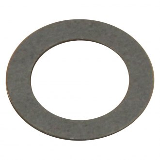 AllStar Performance® - Distributor Gasket