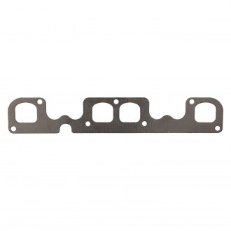AllStar Performance® - Header Gasket