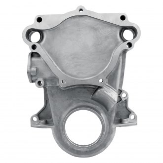 AllStar Performance® - Timing Chain Cover