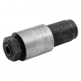 "AllStar Performance® - Replacement 3/8"" Adjustable Nut"