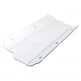 AllStar Performance® - Engine Cover
