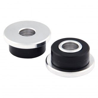 AllStar Performance® - Replacement Bushings