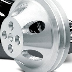 AllStar Performance® - Water Pump Pulley