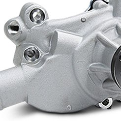 AllStar Performance® - Water Pump