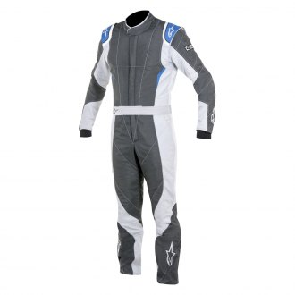 Alpinestars® - Racing Suit