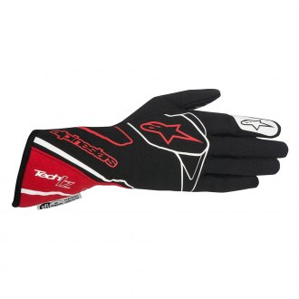 Alpinestars® - Racing Gloves
