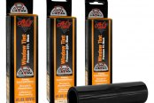 Al's Liner® - Rear Window Tint Kits