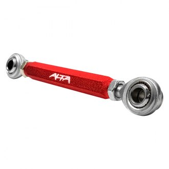 ALTA Performance® - Adjutable Tensioner Stop