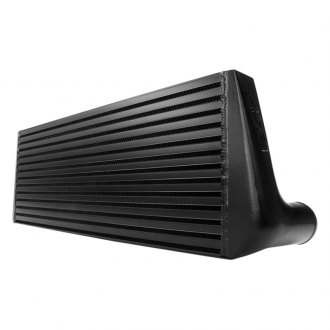 ALTA Performance® - Front Mount Intercooler