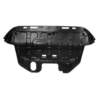 Vacuum Formed AWD Models Undercar Shield KI1228160 29110D9700 2017 ...