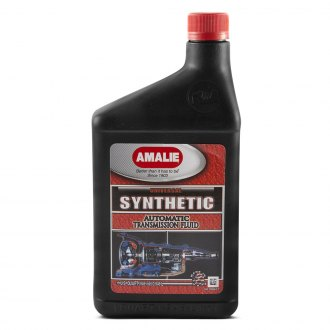 Amalie Oil® - Synthetic Automatic Transmission Fluid