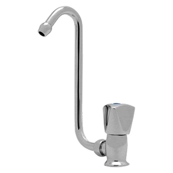 faucet faucets medium at replacement sink repair sinks marine size galley and of leaking