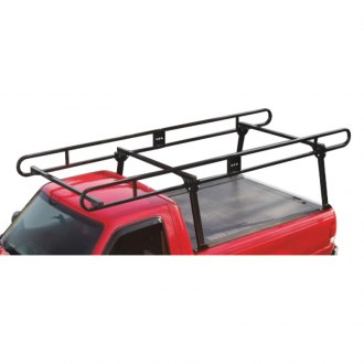 Amer-Rac® - MCR-2 Series Ladder Rack