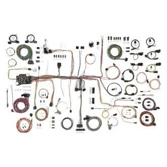 oldsmobile cutlass wiring, cables \u0026 connectors \u2013 carid com 2010 Dodge Charger Fuse Box Diagram