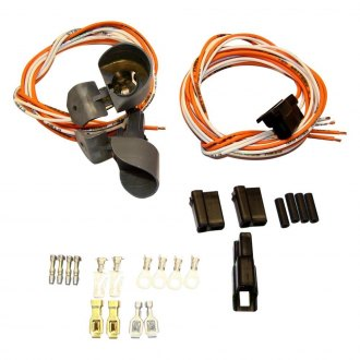 500081_6 american autowire™ wiring harness kits & parts carid com Wiring Harness Diagram at alyssarenee.co