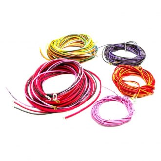 500839_6 american autowire™ wiring harness kits & parts carid com highway 22 wiring diagram at cos-gaming.co