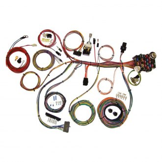510008_6 chevy impala fuses & components carid com  at soozxer.org