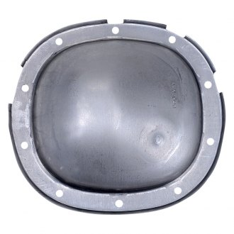 American Axle® - Differential Cover Pan