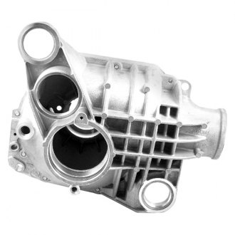 American Axle® - Aluminum Differential Carrier