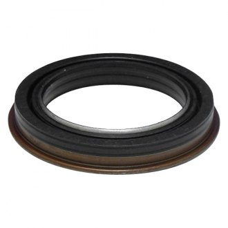 American Axle® - Full-Float Axle Shaft Seal