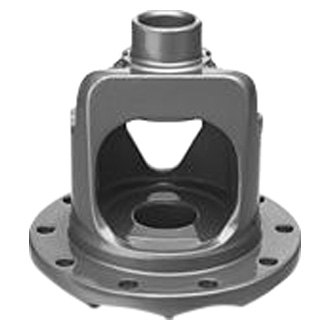 American Axle® - Differential Case