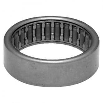 American Axle® - Output Needle Bearing
