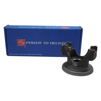 American Axle® - 1355 Series Pinion Yoke
