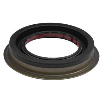 American Axle® - Differential Pinion Seal