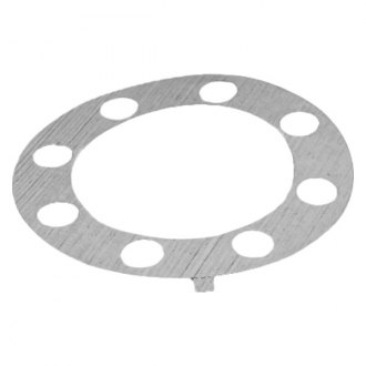 American Axle® - Full-Float Axle Shaft Gasket