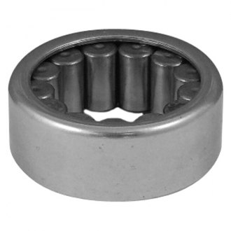 American Axle® - Axle Shaft Roller Bearing