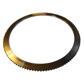 American Axle® - ABS Tone Ring