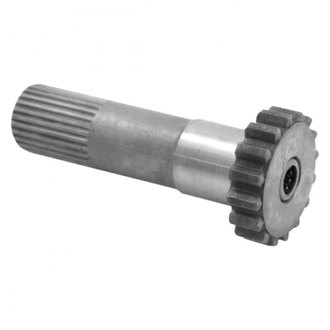 American Axle® - Inner Output Shaft