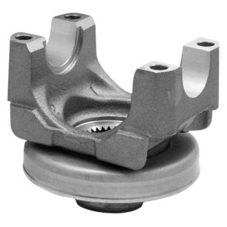 American Axle® - 1344 Series Pinion Yoke