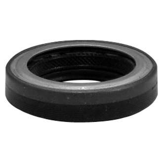 American Axle® - Output Axle Shaft Seal