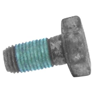 American Axle® - Ring Gear Bolt