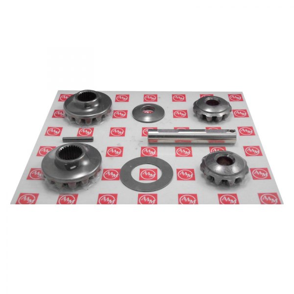 American Axle® - Differential Gear Kit