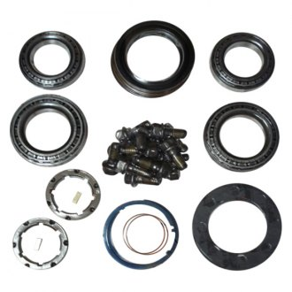 American Axle® - Wheel End Kit
