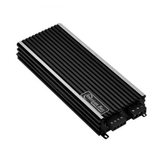 American Bass® - Phantom Series Class D Mono 4000W Amplifier