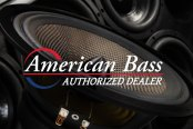 American Bass Authorized Dealer