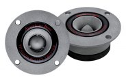 "American Bass® - 1"" MX Series 4Ohm 150W Compression Tweeters"