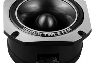 "American Bass® - 1-3/4"" MX Series 8 Ohm 200W Compression Tweeter"