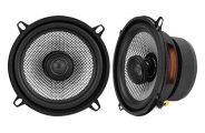 American Bass® - SQ Series Full Range Speakers